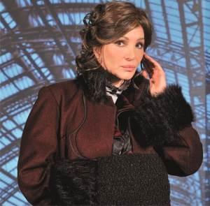 Anouschka-Renzi-in-der-Titelrolle-der-Anna-Karenina-privat-2153